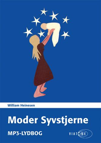 William Heinesen: Moder Syvstjerne