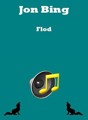 Jon Bing: Flod