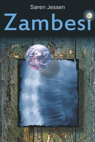 Søren Jessen (f. 1963): Zambesi
