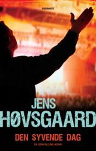 Jens Høvsgaard: Den syvende dag