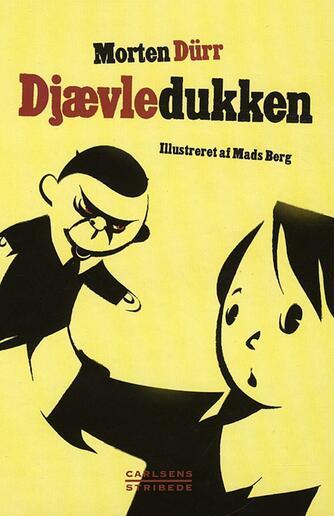 Morten Dürr: Djævledukken
