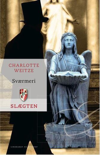 Charlotte Weitze: Sværmeri