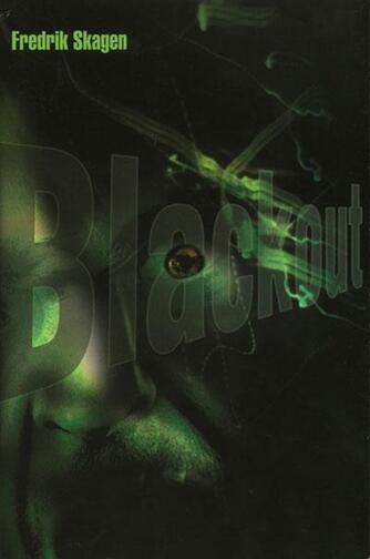 Fredrik Skagen: Blackout
