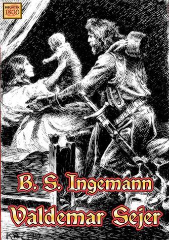 B. S. Ingemann: Valdemar Sejer