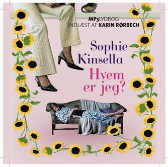 Sophie Kinsella: Hvem er jeg?