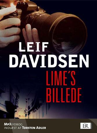 Leif Davidsen: Lime's billede