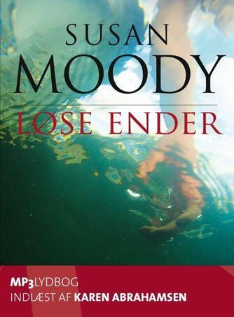Susan Moody: Løse ender