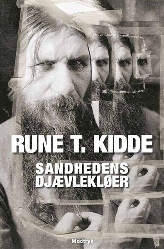 Rune T. Kidde: Sandhedens djævlekløer