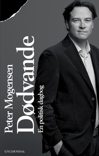 Peter Mogensen (f. 1965): Dødvande