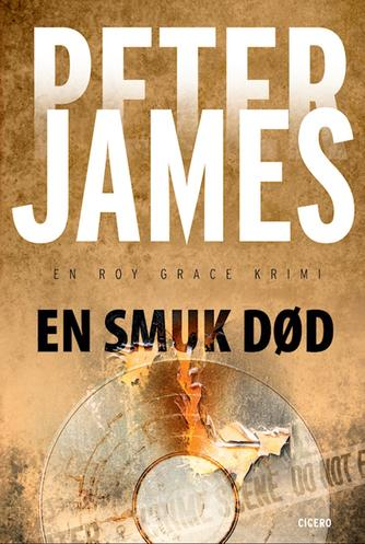 Peter James (f. 1948): En smuk død