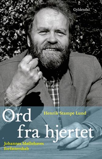 Henrik Stampe Lund: Ord fra hjertet
