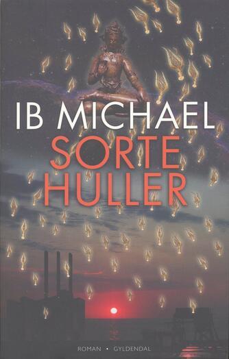 Ib Michael: Sorte huller