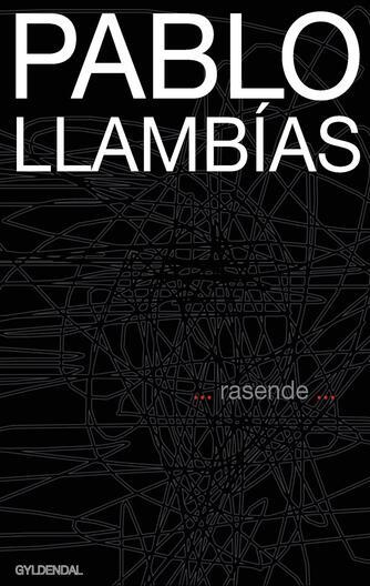 Pablo Llambías: - Rasende -