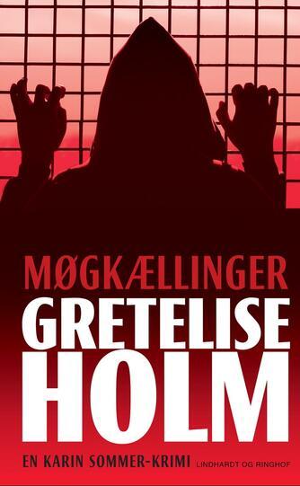 Gretelise Holm (f. 1946): Møgkællinger