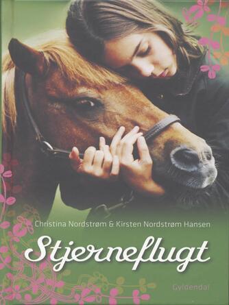 Christina Nordstrøm: Stjerneflugt