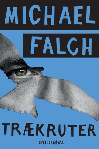 Michael Falch: Trækruter
