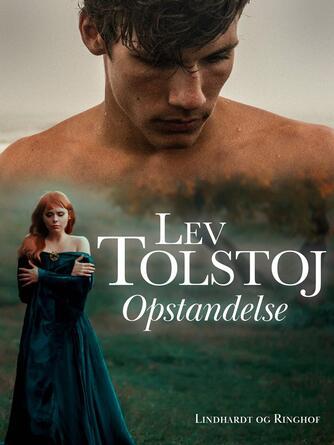 Lev Tolstoj: Opstandelse
