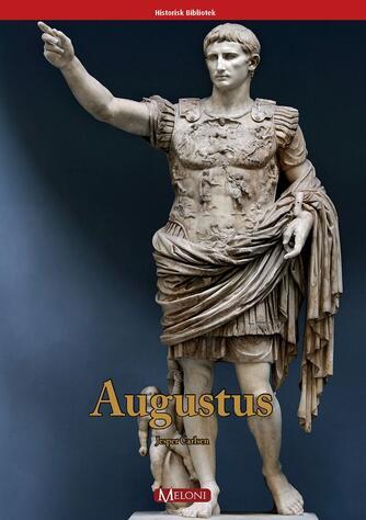 Jesper Carlsen (f. 1957): Augustus
