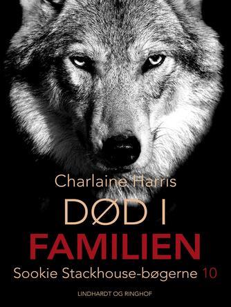 Charlaine Harris: Død i familien