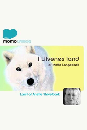 Rikke Langebæk: I ulvenes land