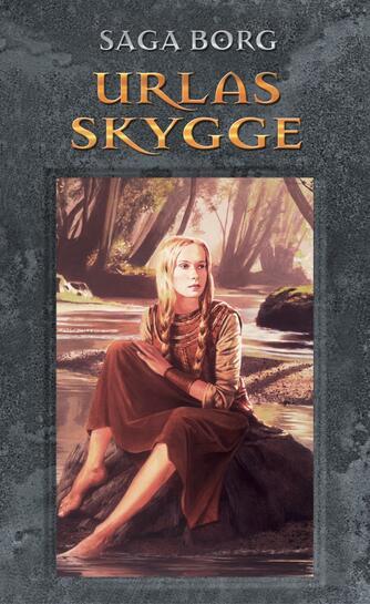 Saga Borg: Urlas Skygge