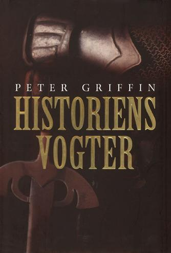 Peter Griffin: Historiens vogter