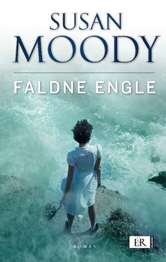 Susan Moody: Faldne engle