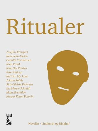 : Ritualer : noveller