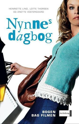 Henriette Lind: Nynnes dagbog