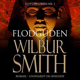 Wilbur A. Smith: Flodguden