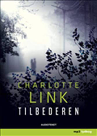 Charlotte Link: Tilbederen