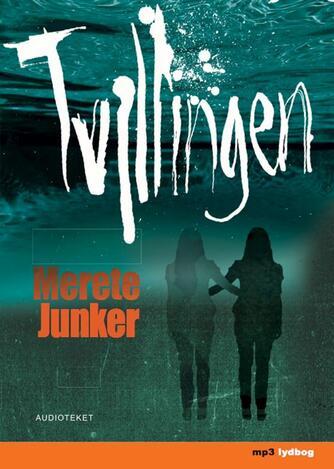 Merete Junker: Tvillingen