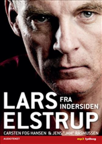 : Lars Elstrup - fra indersiden