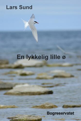 Lars Sund: En lykkelig lille ø