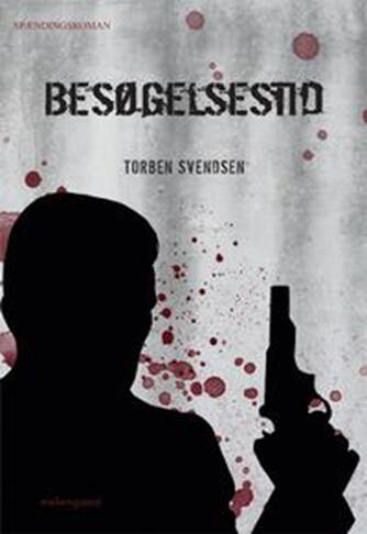 Torben S. L. Svendsen: Besøgelsestid