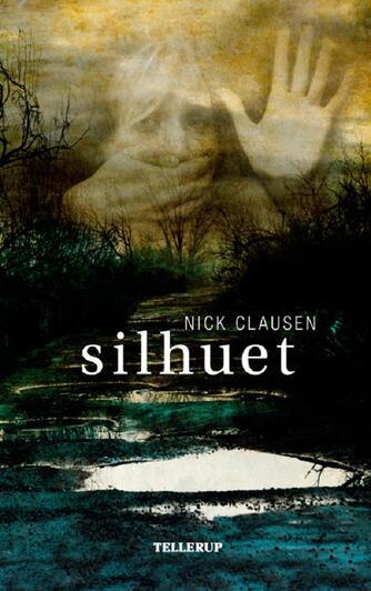 Nick Clausen: Silhuet