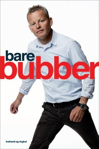 Bubber: Bare Bubber