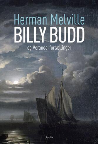Herman Melville: Billy Budd og Veranda-fortællinger