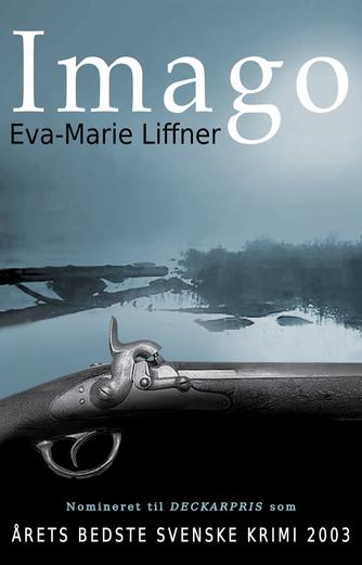 Eva-Marie Liffner: Imago