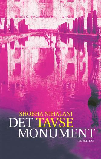 Shobha Nihalani: Det tavse monument