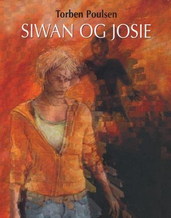 Torben Poulsen (f. 1946): Siwan og Josie