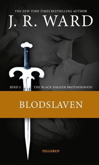 J. R. Ward: Blodslaven