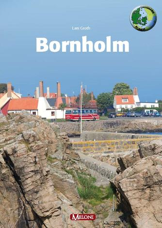 Lars Groth: Bornholm
