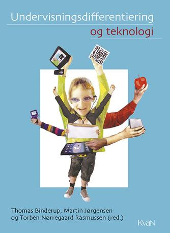 : Undervisningsdifferentiering og teknologi