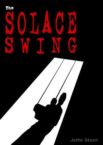 Jette Steen: The solace swing