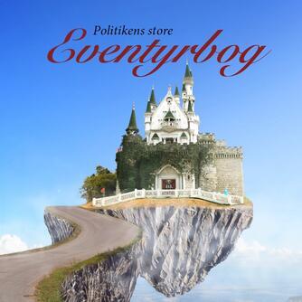 : Politikens store eventyrbog