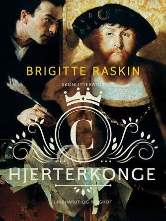 Brigitte Raskin: Hjerterkonge