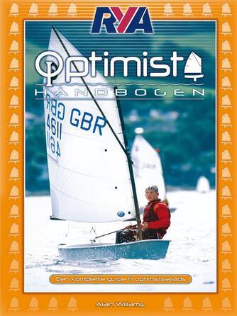 Alan Williams: Optimisthåndbogen