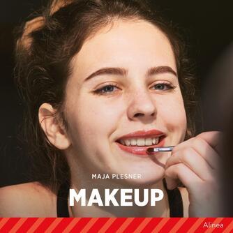 Maja Plesner: Makeup