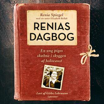 : Renias dagbog
